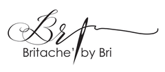Britache' by Bri