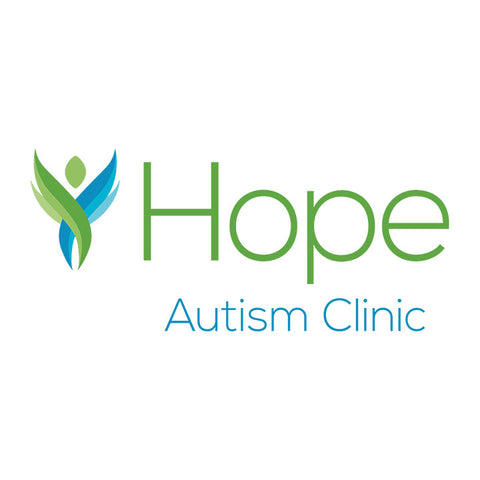 HOPE AUTISM CLINIC