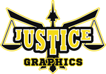 Justice Graphics