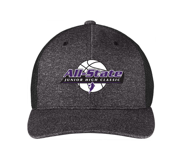 All-State Junior High Classic Hat
