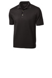 HOPE LEARNING ACADEMY CHICAGO Men's Golf Polo
