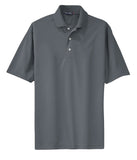 HOPE Men's TALL Golf Polo