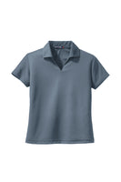 HOPE Ladies Golf Polo
