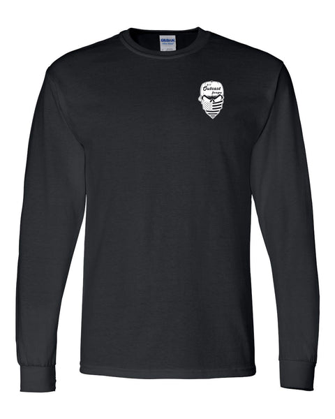 217 JEEP LONG SLEEVE (P.8400)