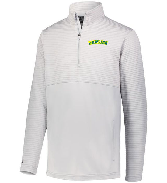 WHIPLASH SOFTBALL REGULATE LADIES PULLOVER (E.229794)