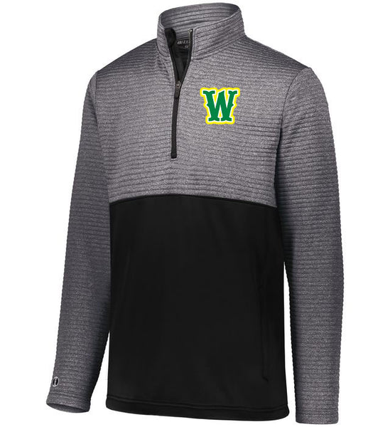 WHIPLASH SOFTBALL REGULATE UNISEX PULLOVER (E.229594)