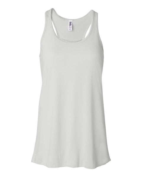 WLB Ladies Bella Tank