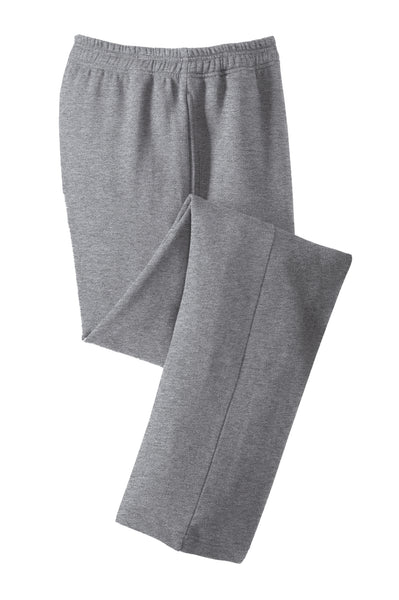 HOPE CAFE Sweatpants