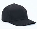 INDIAN Perforated Performance Hat (PH.474F)