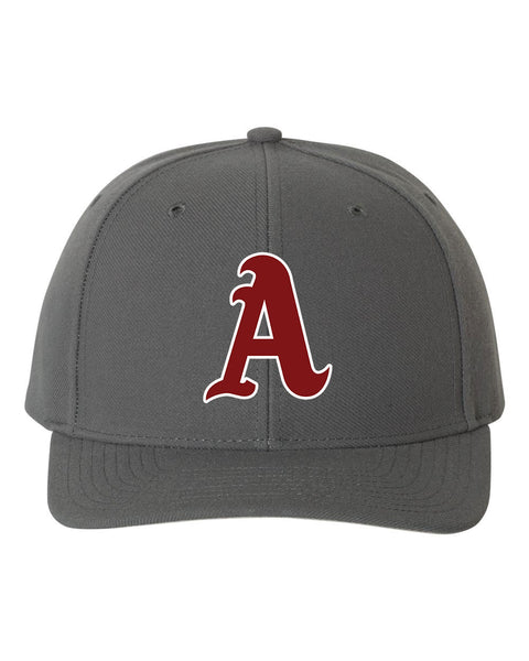 SPRINGFIELD ARSENAL Adjustable Hat