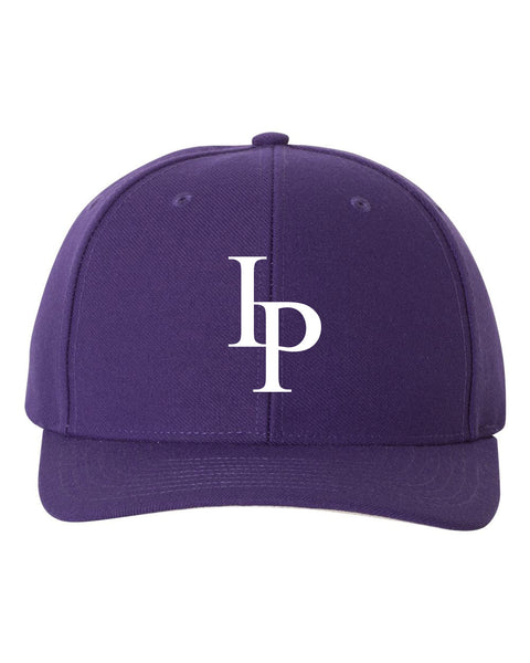 Phantom Softball Richardson Adjustable Hat
