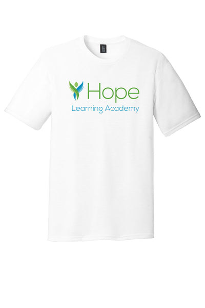 HOPE Learning Academy Chicago Unisex Tshirt