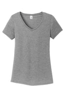 HOPE Ladies V-Neck Tee