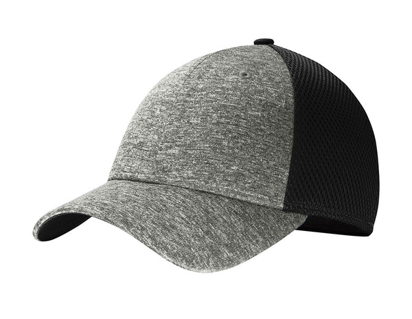 Warrior New Era SHADOW - Fitted Hat