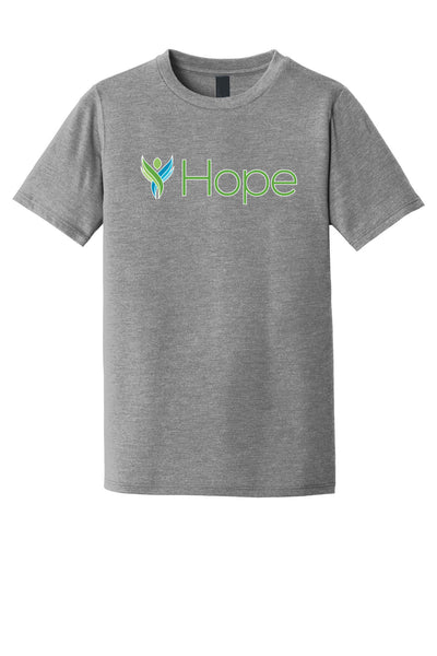 HOPE Youth Crew T-Shirt