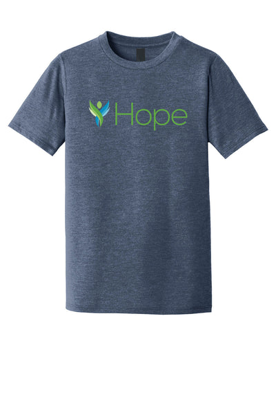 HOPE Youth Short Sleeve Tshirt