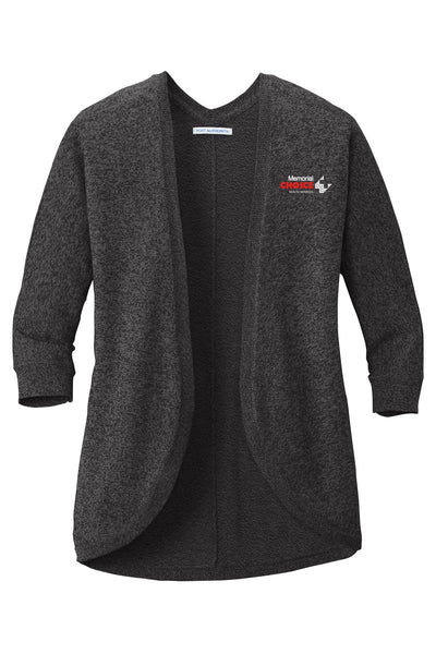 Memorial Choice Health Services Cardigan