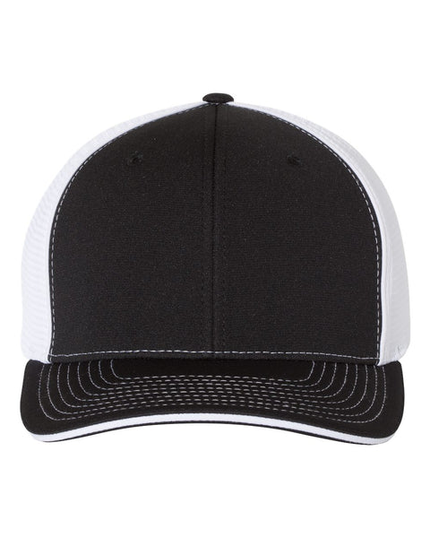 WARRIOR RICHARDSON 172 FITTED PULSE HAT