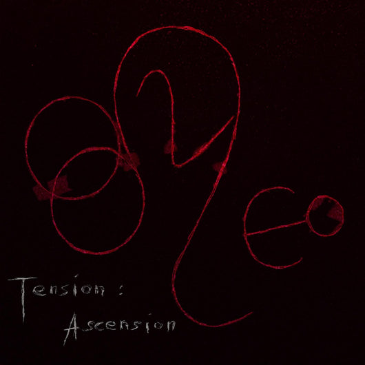 The Tension Experience Soundtrack Vol. 1 (CLICK LINK BELOW)