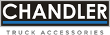 Chandler Equipment Inc.