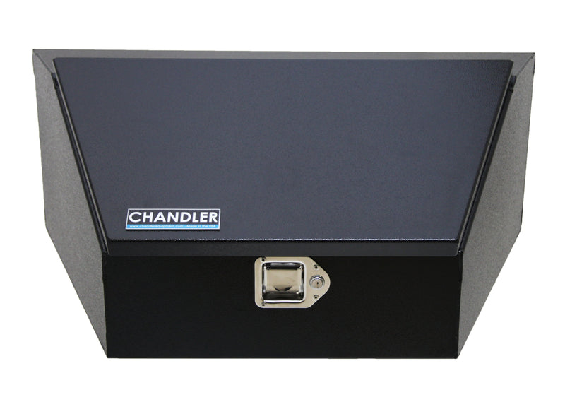 CHANDLER TRAILER TONGUE BOX