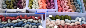 Bowland DK update preview