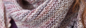 Single skein project ideas