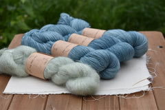 Browse our Drama Queen Yarn Packs collection.