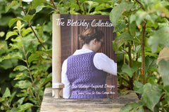 The Bletchley Collection