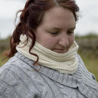 Embleton by Tracey Todhunter: A4 printed pattern