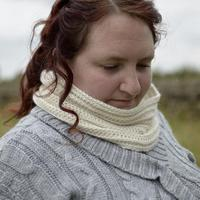 Embleton by Tracey Todhunter Add-On kit