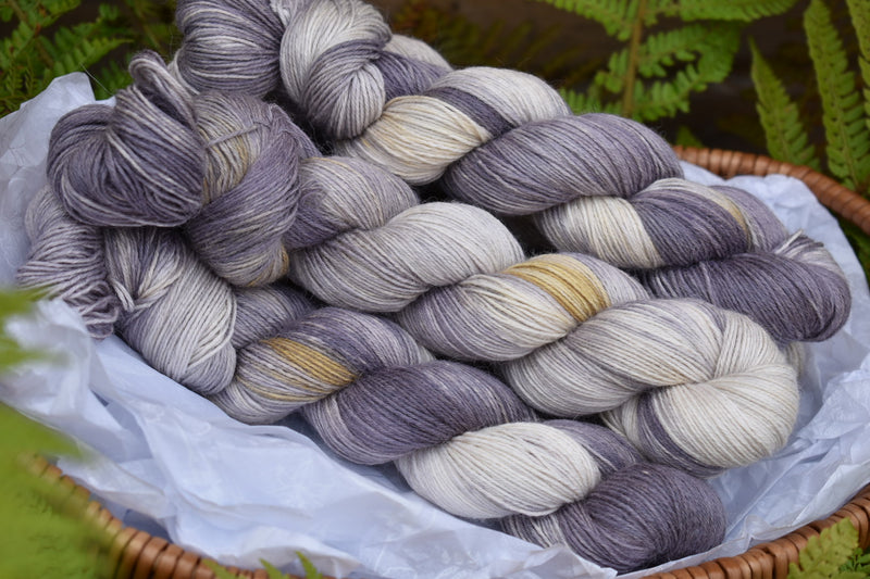 Askham 4ply in Cottage Original 2808191533 (OOAK)