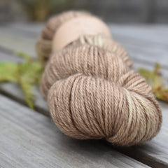 Pendle DK in Hedgerow (Dyelot 090418)