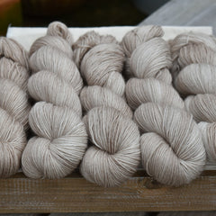 Tempo 4ply in Cottage Original (OOAK) 1602201558