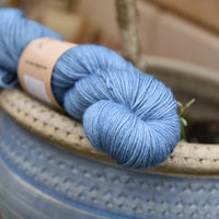 Pendle 4ply in Millpond (Dyelot 170219)