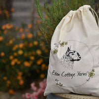 ECY Project Bag