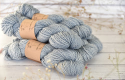 Pendle Chunky in Campanula (Lot 070118)