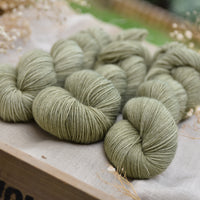 Tempo 4ply in Coppice (Lot 020818)