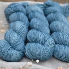 Tempo 4ply in Whirlpool (Lot 211218)