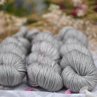 Titus DK in Cottage Originals 1206181148