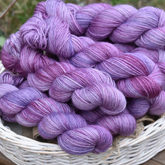 Bowland DK in Cottage Originals 0402201333