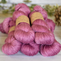 Titus DK in Flowering Currant (Dyelot 120218)