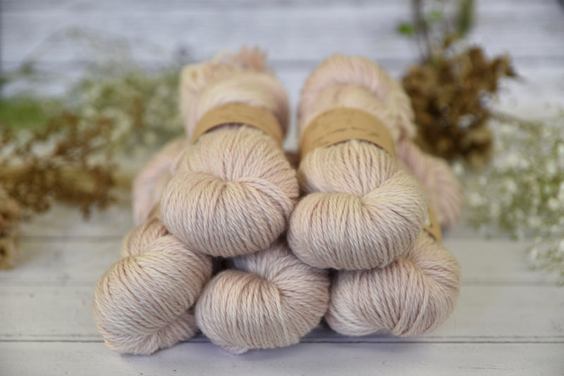 Pendle Aran in Driftwood (Lot 110318)