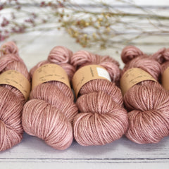 Pendle Aran in Briar Rose (Lot 161117)