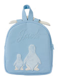 Personalised Backpacks
