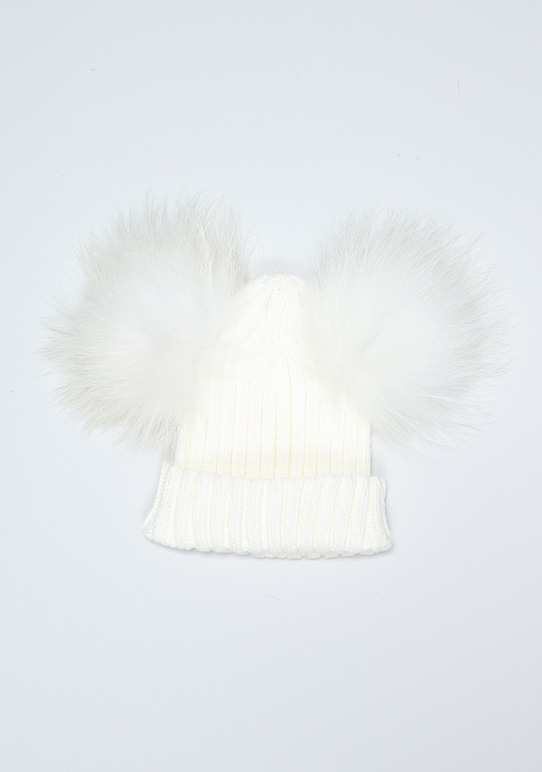 http://bobblebabies.co.uk/collections/double-pom-pom-hat/products/cream-double-pompom-hat?variant=31173464964