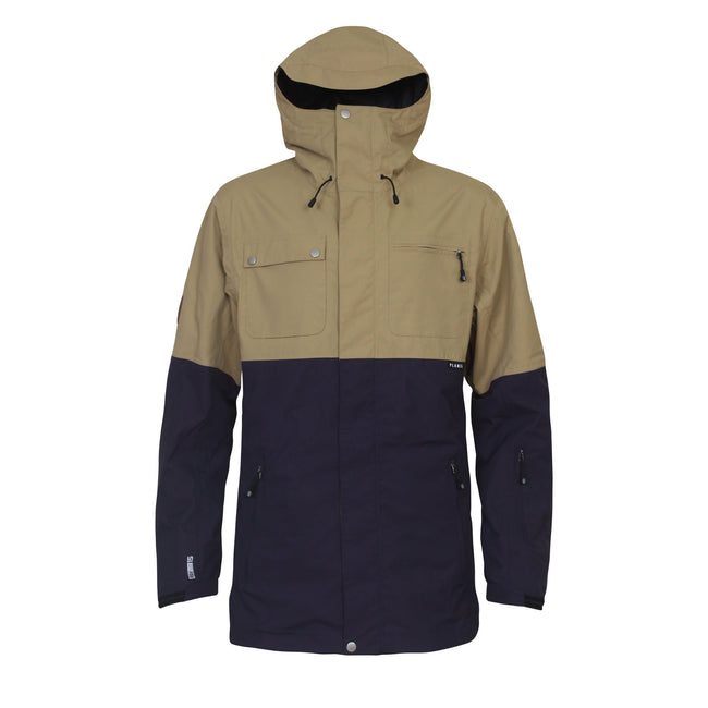 Men's Feel Good Jacket