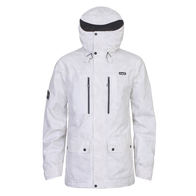 Men's Limited Edition Good Times Insulated Jacket