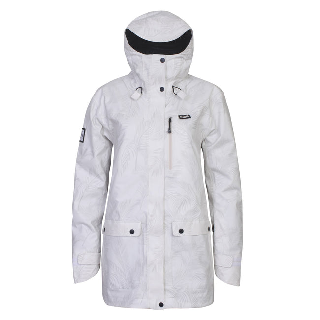 Women's Limited Edition Good Times Insulated Jacket