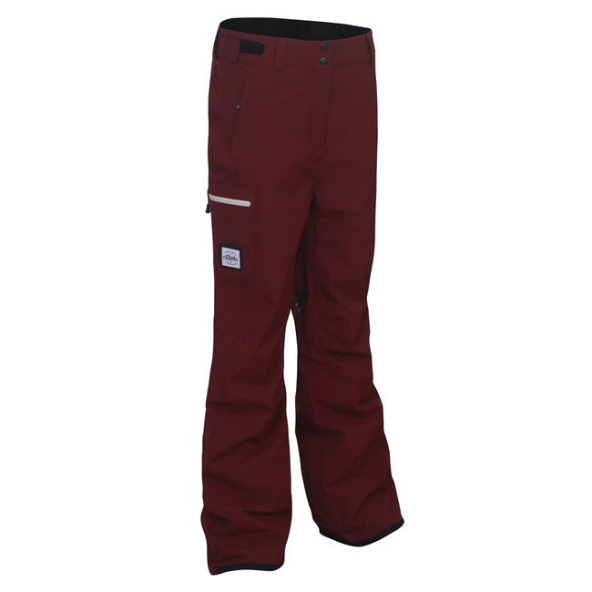 Women's Limited Edition Good Times Pant